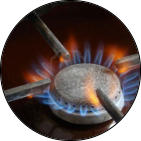 Gas Safe Plumber in Congleton
